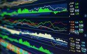 Banca Japoniei a anunțat noi măsuri de relaxare monetară, dar investitorii sunt dezamăgiți