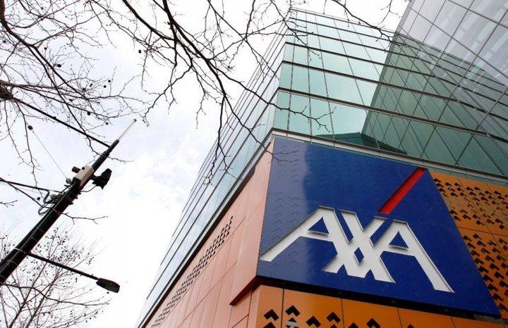 ASF a aprobat majorarea capitalului social al AXA Asigurări de Viață cu 20,5 milioane lei