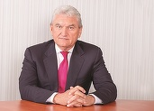 Negrițoiu, ASF: Nimănui nu-i place că avem doi asigurători în faliment, iar alți trei în supraveghere, dar acesta este drumul cel bun