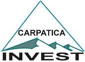 Rețineri în cazul care a dus la destrămarea SSIF Carpatica Invest