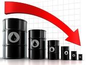 """Prăbușirea cotațiilor petrolului cu peste 3% a împins acțiunile europene """"pe roșu"""" în ultima ședință din august"""