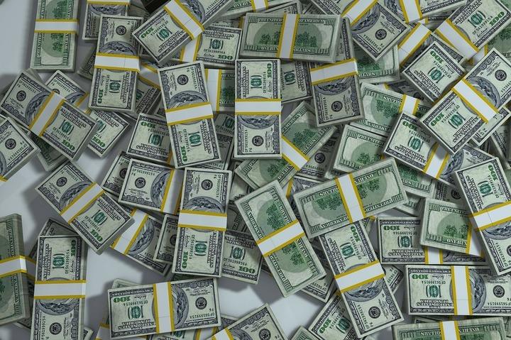 Arabia Saudită oferă băncilor fonduri de 5,3 miliarde de dolari, pentru suplimentarea lichidităților