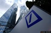 UPDATE: Acțiunile europene au închis cu cel mai mare declin zilnic din aproape 3 luni, trase în jos de Deutsche Bank și de companiile petroliere
