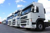 Asigurătorii vor o lege a siguranței în trafic, pentru reducerea accidentelor provocate de TIR-urile transportatorilor