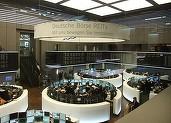 UE investighează fuziunea de 28 de miliarde de dolari între LSE și Deutsche Boerse