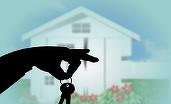 Opt reclamații la ANPC vizând aplicarea Legii dării în plată