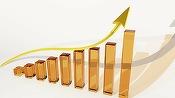 ASF își consolidează capacitatea de supraveghere pe piața de capital cu asistență de la Banca Mondială și Comisia Europeană