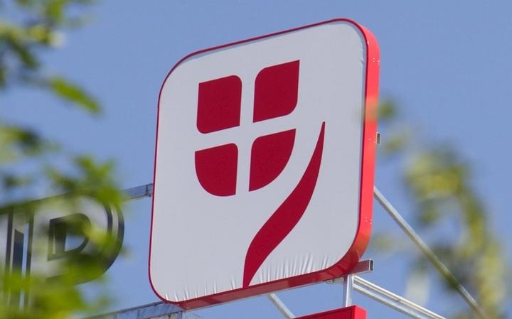 Vienna Insurance Group a înregistrat în primele nouă luni o creștere a primelor brute subscrise cu 30% în România