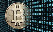 Bitcoin a atins cea mai ridicată valoare din ultimii aproape 3 ani
