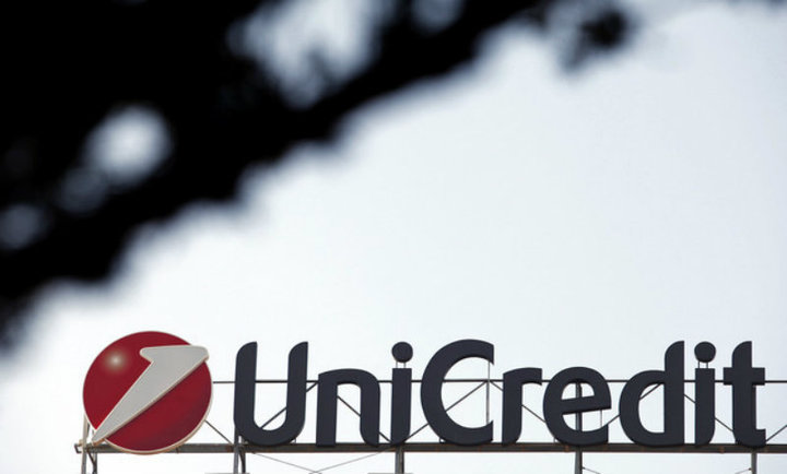 UniCredit a vândut o participație de control de 32,8% la divizia poloneză Bank Pekao, pentru 2,39 miliarde euro