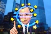 Acțiunile europene au urcat la maximul ultimelor 11 luni după deciziile BCE