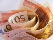 Cameron și-a exprimat îndoiala în legătură cu viitorul monedei unice europene