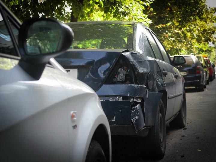 Generali Asigurări: Numărul dosarelor de daună auto deschise iarna este cu 18% mai mic decât în restul anului