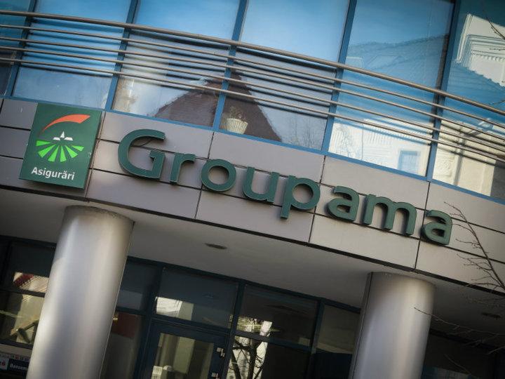 Groupama a lansat o asigurare agricolă care acoperă riscurile climatice pentru culturile de porumb și floarea soarelui