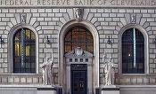 Fed a majorat dobânda cheie pentru prima dată în acest an