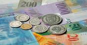 Elveția amendează mai multe bănci internaționale cu 99 milioane de franci pentru manipularea dobânzilor