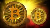 Bitcoin începe anul peste pragul de 1.000 de dolari. Valoarea totală a monedelor aflate în circulație a atins un nivel record