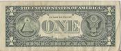 Dolarul scade din cauza unor riscuri semnalate de Rezerva Federală, care ar putea influența politica dobânzilor