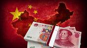 Rezervele internaționale ale Chinei au scăzut la un minim al ultimilor 6 ani