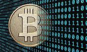 Banca centrală a Chinei verifică firmele care fac tranzacții cu bitcoin; moneda virtuală se depreciază puternic