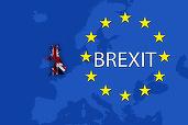 Șefii băncilor globale se pregătesc de transferarea operațiunilor din Marea Britanie, din cauza Brexit