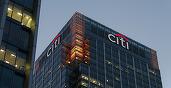 Profitul net al Citigroup a urcat cu 7% în trimestrul patru, susținut de tranzacțiile cu obligațiuni și valută