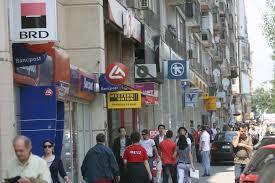 Viitor SUMBRU pentru băncile din România! BNR susține că o bancă intră în faliment