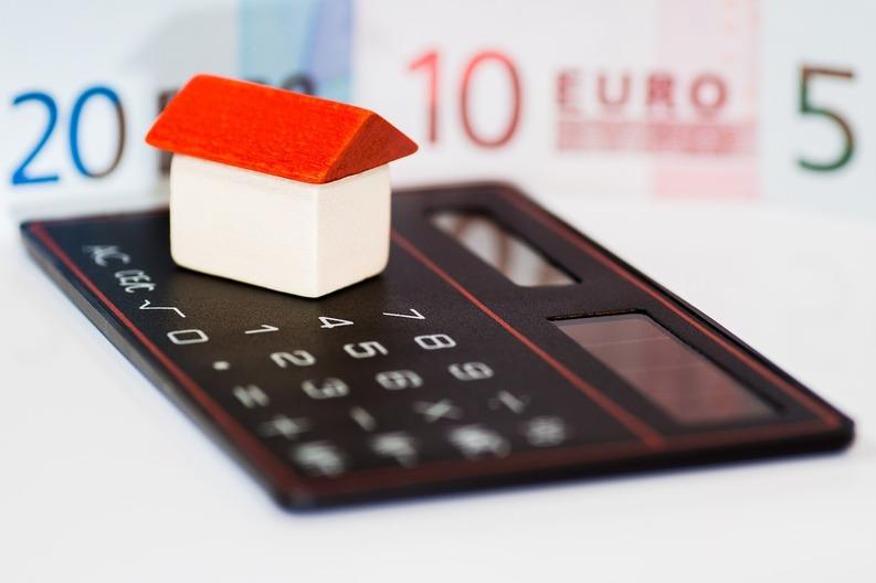 Darea în plată - Organizația umbrelă a consumatorilor din UE îi scrie lui Iohannis să adopte legea