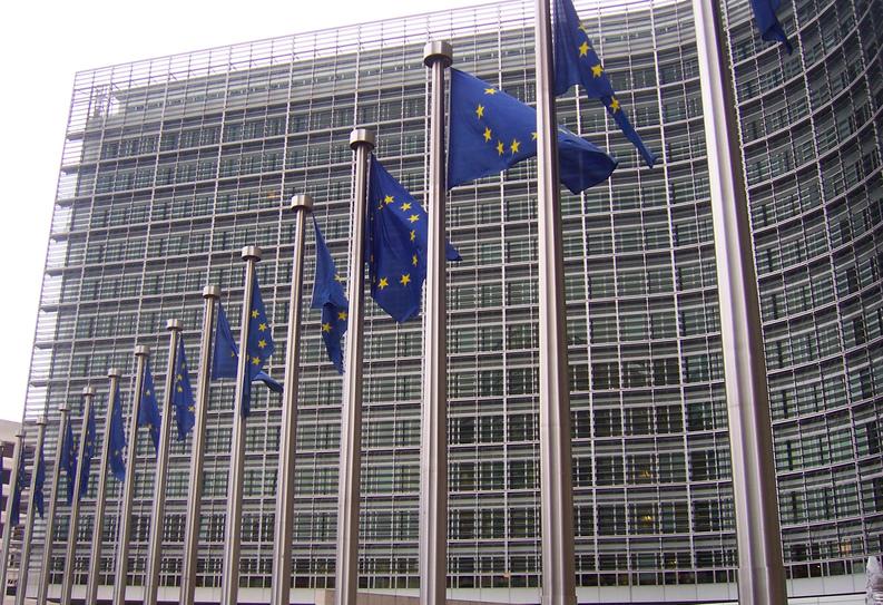 Comisia Europeană: Legea dării în plată, risc major la stabilitatea macroeconomică