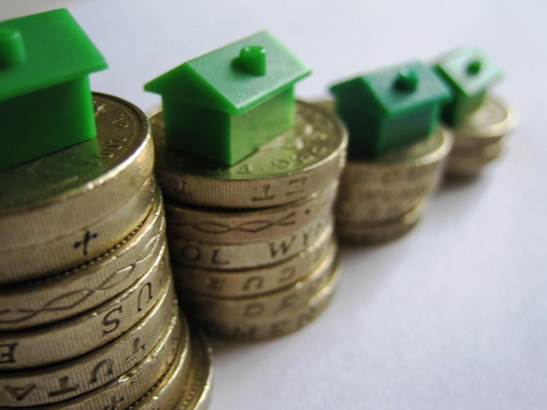 CE: Legea privind darea în plată poate genera un risc sistemic, cu implicații asupra întregii economii