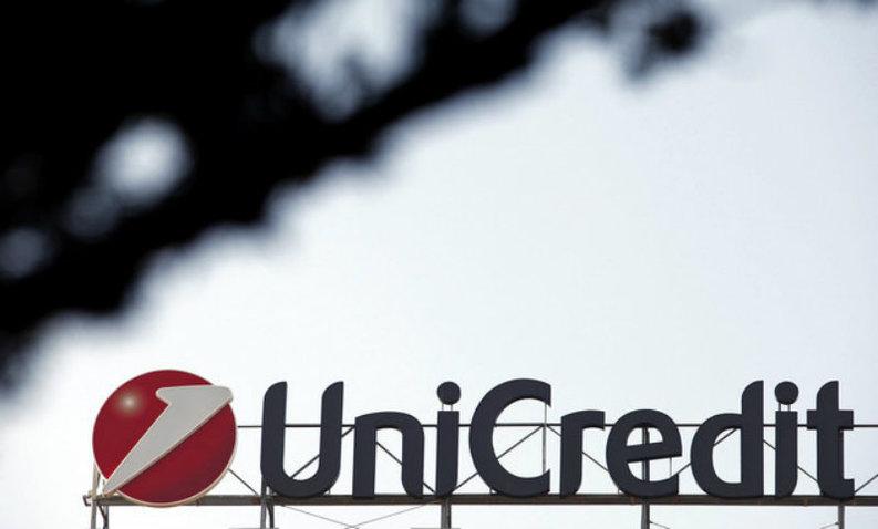 UniCredit Bank vrea să plătească pentru prima oară dividende de la fuziunea Țiriac-HVB-UniCredit din 2006