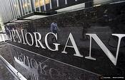 Profitul JPMorgan Chase a depășit estimările de pe Wall Street