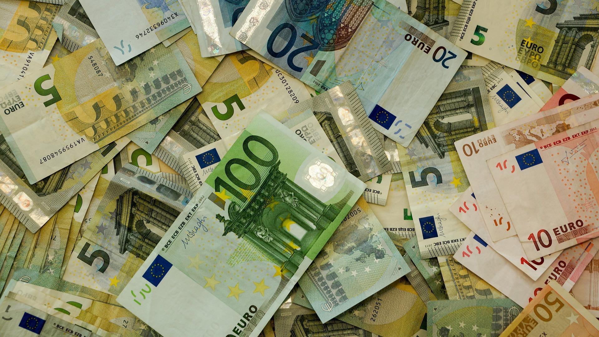 Ce se întâmplă cu toate creditele în valută ale românilor