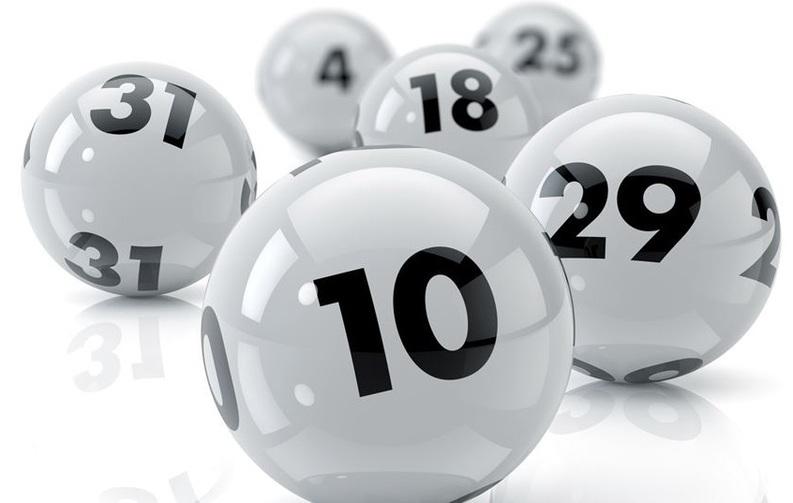 A dat în plată și e fericită: Am senzația că am câștigat la loto. Am câștigat 200.000 de franci!