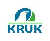 Kruk: Suspendăm acțiunile de colectare amiabilă, ca urmare a dării în plată. Legea e neclară