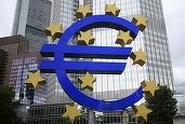 Autoritățile europene publică rezultatele testelor de stres în această noapte. Băncile italiene, în vizor