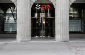UBS colaborează cu Deutsche Bank, BNY Mellon, Santander și ICAP pentru promovarea unei noi monede virtuale