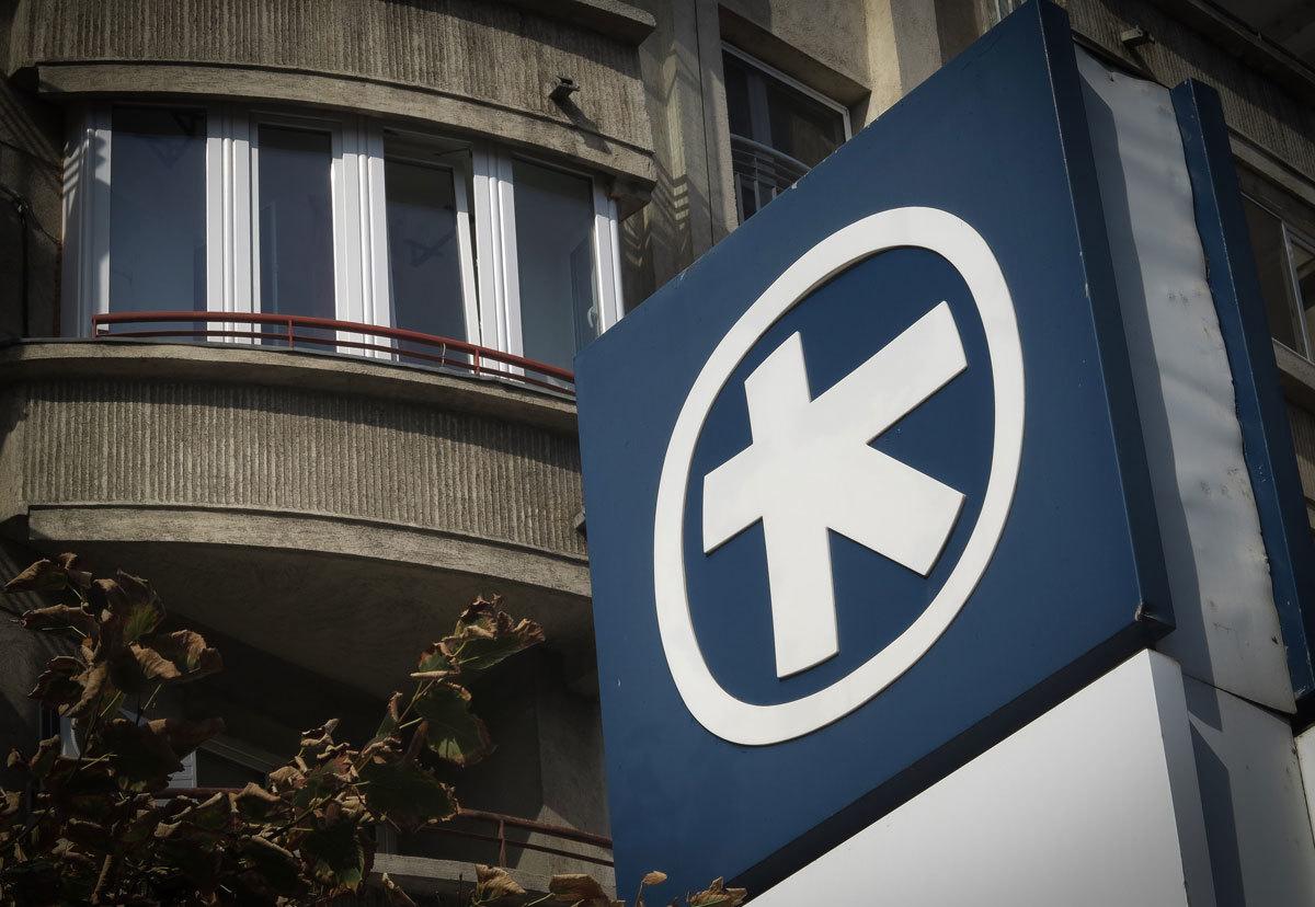 Anunț neașteptat făcut de Alpha Bank. Ce se întâmplă cu banca în România