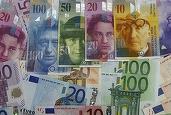 """Curtea Supremă tranșează litigiile pe """"înghețarea"""" cursului aferent creditelor în franci elvețieni"""