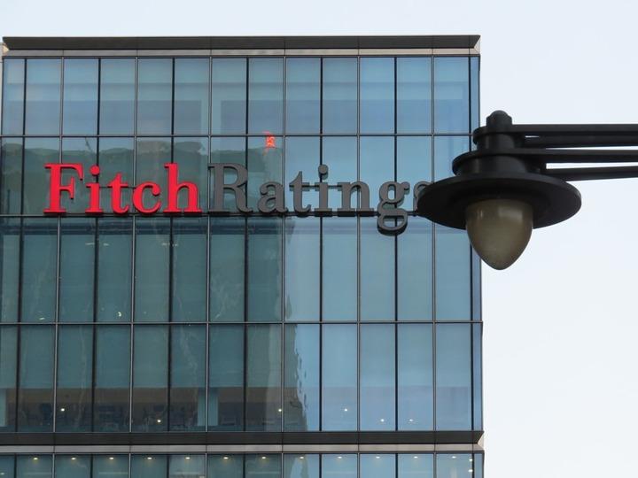 Fitch îmbunătățește ratingul de viabilitate al BCR și reconfirmă calificativele BRD, BCR, UniCredit și Banca Transilvania pentru datorii pe termen lung