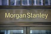 Șeful Morgan Stanley anticipează că va fi obligat să transfere angajați cu tot cu familii din Londra către alte regiuni, după Brexit