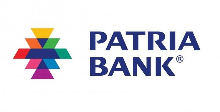 Patria Bank a luat în plată 11 apartamente. După fuziune, acestea vor ajunge la Banca Carpatica