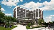 Inter IKEA a adus 20 milioane euro la divizia imobiliară din România pentru rambursarea unui împrumut
