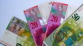 Curtea Constituțională pronunță miercuri decizia pe Legea conversiei creditelor în franci elvețieni