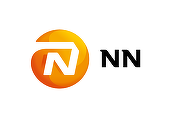 Afacerile NN Asigurări au crescut cu 2,6% în T1, la 157,4 mil. lei
