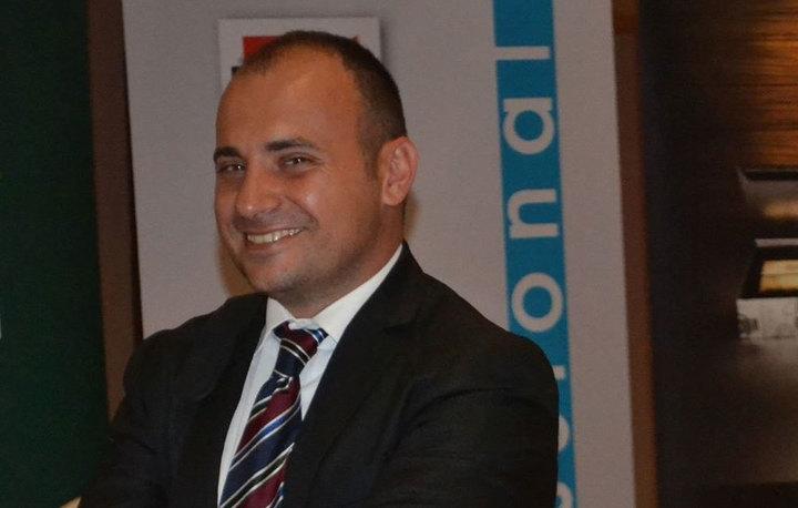 Războiul ASF cu fostul purtător de cuvânt Radu Soviani continuă. 5 dosare pe rolul instanțelor