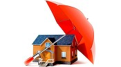 EXCLUSIV Cel mai mare investitor din piața asigurărilor discută intrarea în acționariatul firmei care ne vinde polițele obligatorii de locuință