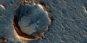 Analiști: Sunt mai mari șansele ca un echipaj să ajungă pe Marte înainte ca dobânzile să revină pe creștere