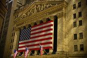 Bursa de la București nu i-a mai așteptat pe americani