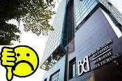Bursa românească rezistă, dar pe termen mediu investitorii o văd mai jos